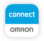 OMRON_CONNECT